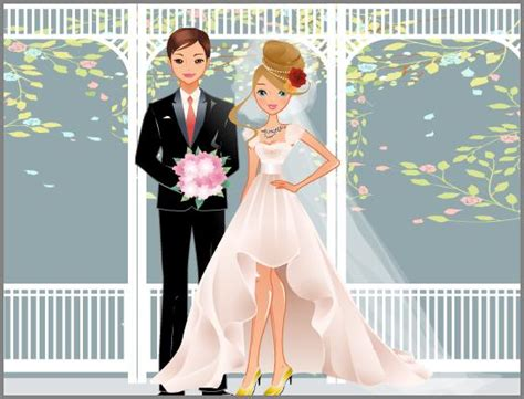 Wedding Dress Up wedding dress up turn reality featured
