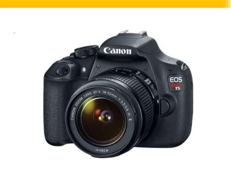 buy canon buy canon dslr www jeltatech