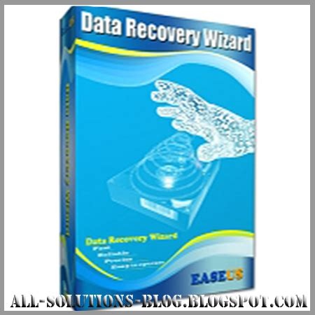 easeus data recovery wizard full version archives full easeus data recovery full version direct download free