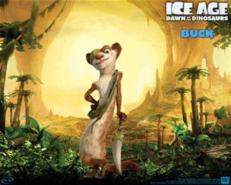 la era hielo 3 la era de hielo 3 age of the dinosaurs rese 241 a
