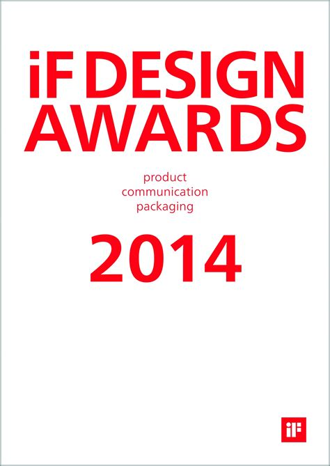 design contest forum if design forum international gmbh if design awards 2014