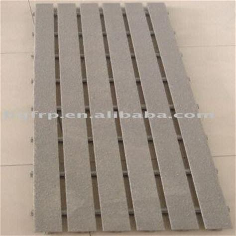 frp deck flooring fiberglass decking global sources