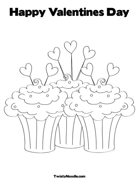happy s day color by numbers coloring book for adults an color by number coloring book of flowers butterflies and color by number coloring books volume 27 books free coloring pages of kindergarten s day