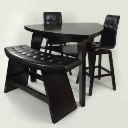 furniture kitchen table set 28 bobs furniture kitchen table set pub 7