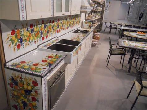 cucina in pietra lavica cucina in pietra lavica caltagirone catania