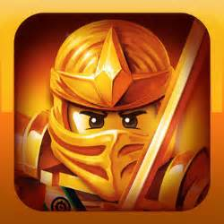 Home Design App Cheats lego 174 ninjago the final battle untuk apk