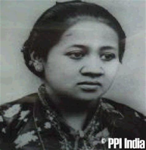 biodata kartini edy blog pahlawan nasional indonesia ra kartini