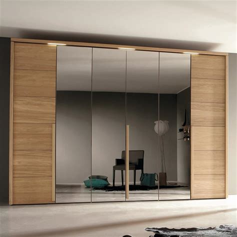 Five Wardrobe by Fitted Wardrobes Sliding Door Wardrobe