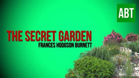 book report on the secret garden the secret garden frances hodgson burnett