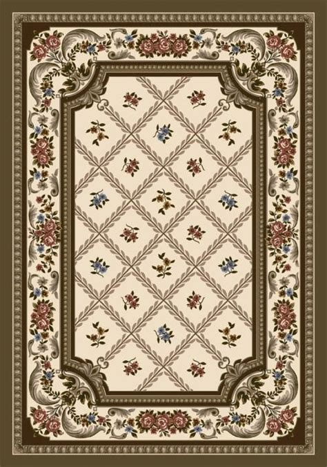 doll house rugs 17 best images about miniature rugs on pinterest persian french country and shabby chic