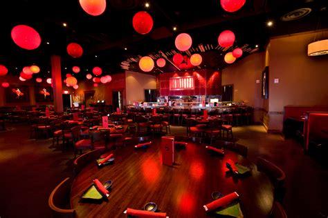 the pub pembroke pines fl someday ill own a bar ra sushi restaurant 201 sw 145th terrace shops at pembroke