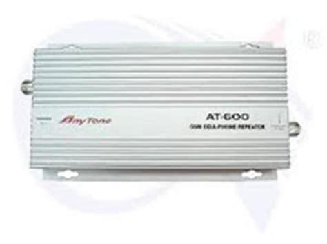 Distributor Repeater Booster Penguat Signal Hp Gsm 900mhz New antena penguatsinyal penguat sinyal repeater repeater gsm distributor penguat sinyal hp