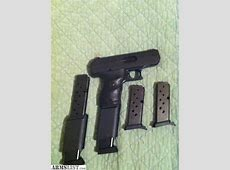 Hi Point 9Mm Rifle Extended Magazines Ar 15 Barrel Cheap