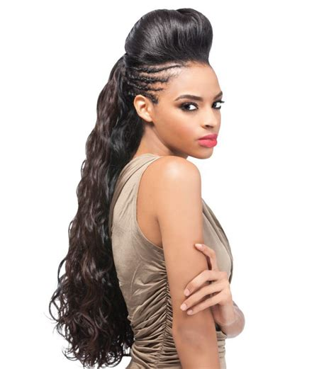 black hair braiding for teens 10 head turning african american braided hairstyles for