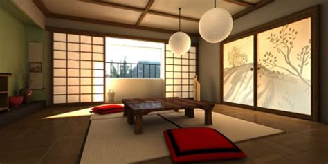 Traditional Japanese Dining Room by Taka S Japanese Traditional Japanese Housing