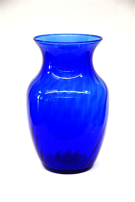 Vase Drawing For by Brigham Idaho 110