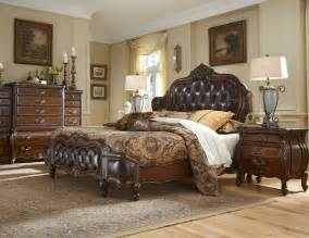 lavelle melange bedroom collection aico bedroom furniture