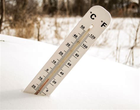 is 20 degrees fahrenheit cold fahrenheit to celsius formula charts and conversion