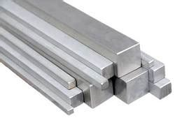 Pipa Besi Hollow 100x100 rolled bars rolling mill bright bars products