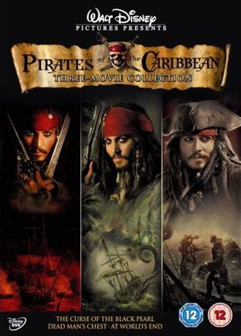 the pirates of the caribbean series 38 best images about pirates of the caribbean on