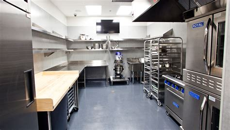 Commercial Kitchen Rental Los Angeles by Commercial Kitchen For Rent The Kitchen