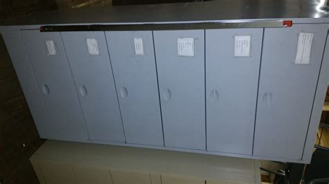 drawer metal lateral file 6 drawer lateral file cabinet as