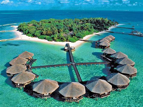 resort maldives world visits cool maldives resorts luxury place for visit