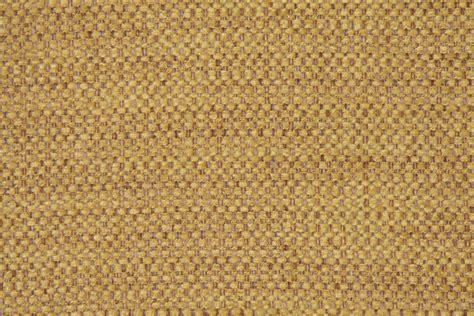 Robert Allen Upholstery Fabrics by Robert Allen Texture Mix Bk Basketweave Upholstery Fabric In Lemongrass