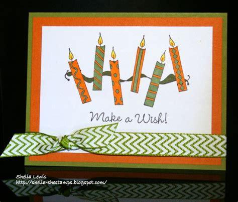 drs designs rubber sts drs designs rubber sts cardmaking ideas