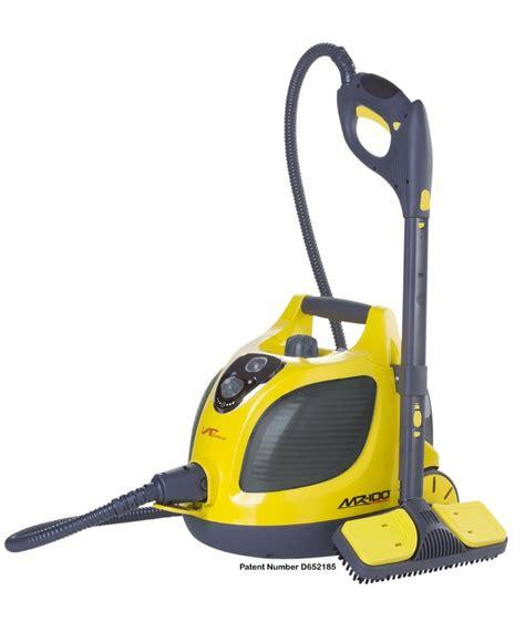 maquina de limpieza vapor pisos superficies alfombras mn  en mercado libre