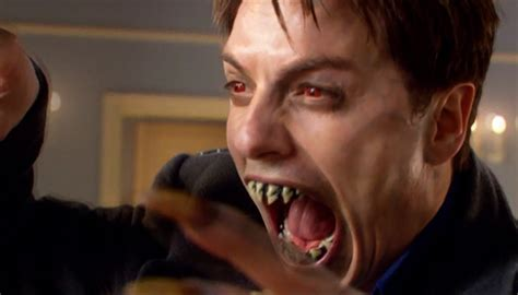 list of with a episodes torchwood season 2 review and episode guide basementrejects