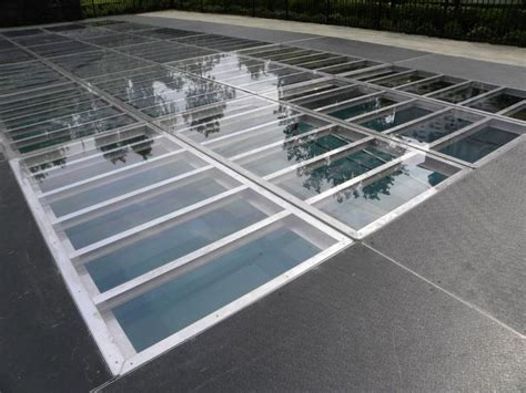 Pool Cover Floor by 17 Best Images About Floors Pool Covers On