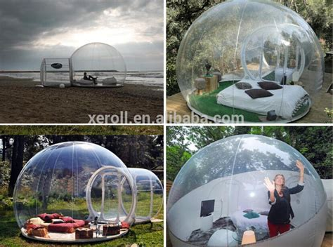 bubble tent price for sale inflatable bubble tent buy bubble tent