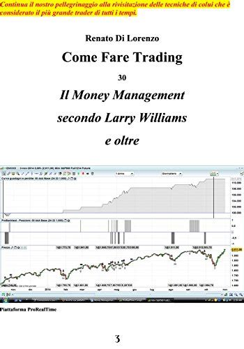 swing trading money management download quot greatest swing value di larry williams a fast