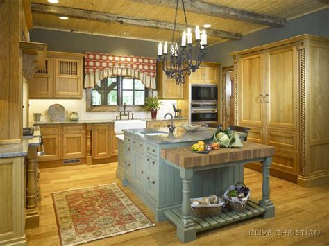 english country kitchen cabinets my dream country kitchen neat ideas pinterest