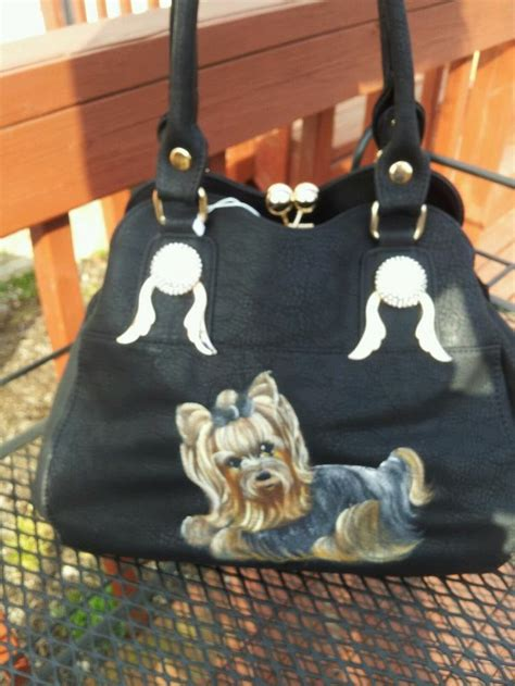 yorky s coupons 1000 images about yorkie handbag on