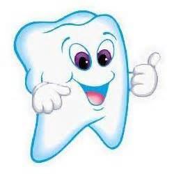 imagenes odontologicas gratis odontolog 237 a en ni 241 os especiales