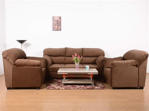 fluffy sectional couches fluffy 5 seater sofa set buy and sell used furniture and