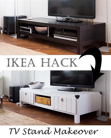 ikea tv cabinet hack ikea tv stand designs you can build yourself