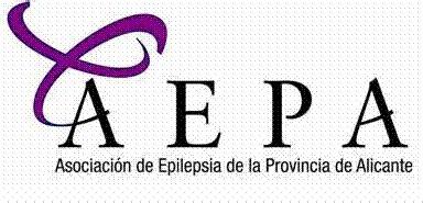 libreria compas alicante aepa asociaci 243 n de epilepsia en la provincia de alicante