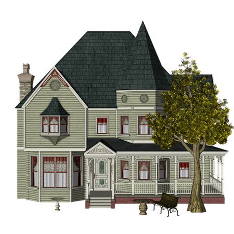 House Png by Stock House By Jassy2012 On Deviantart