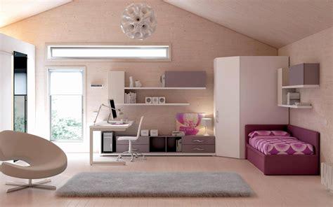 moderne immagini camere da letto moderne per ragazze incantevole 53