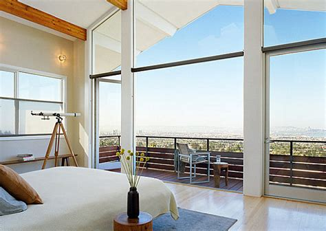 the room telescope 20 unforgettable rooms with a view