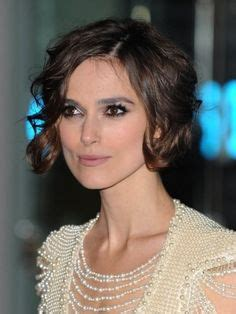 short pushed behind ear celebrity hair styles photos haircuts on pinterest inverted bob inverted bob