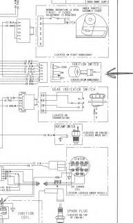 polaris sportsman 500 ho fuel line diagram polaris free engine image for user manual