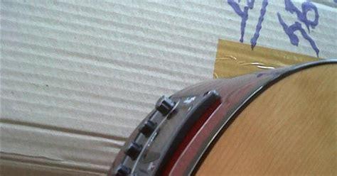 Jual Softcase Gitar Akustik Jogja pitchgitar jual gitar jakarta dan kudus gitar akustik