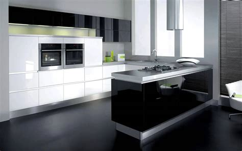 design of modular kitchen 25 latest design ideas of modular kitchen pictures