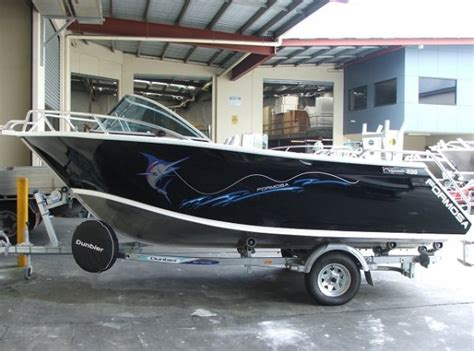 classic boats online new formosa tomahawk classic 520 runabout power boats