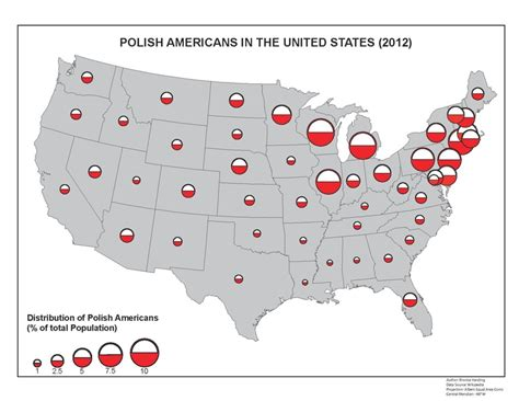 file polish americans in the us pdf wikimedia commons