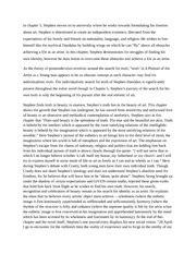 Hypocrisy Essay by Catcher In The Rye Hypocrisy Essay